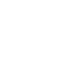 Icon: College & Career