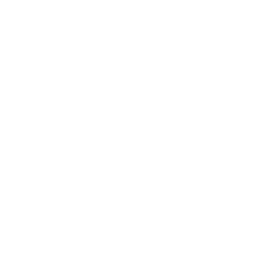 Icon: Worship Arts